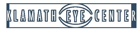 Klamath Eye Center
